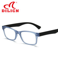 Wholesale 2016 new hot sale reading glasses reader eyeglasses presbyopia glasses