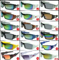 big cheap frames - 2016 Cheap Sunglasses for Men and Women Popular Styles Eyewear Big Frame Sun Glasses Brand Designer Sunglasses High Quality hot sales