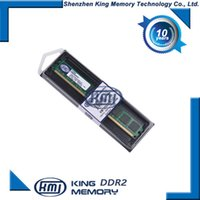 best ram brand - BEST PRICE Brand New DIMM Memory Ram DDR2 G v PIN memoria ram For desktop computer