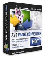 avs converters - AVS Image Converter Full version