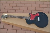 best sdd - Newest High Quality Black SDD Electric Guitar Best Selling Musical instruments HOT