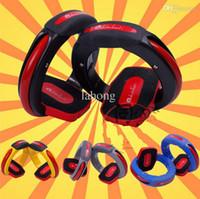 Wholesale Brand New Orbitwheel SKATEBOARD Orbit Wheel Orbit slide wander Wheel Sport Skate Boar Colors to choose