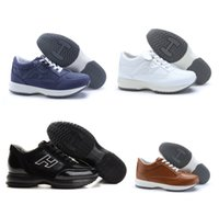 Wholesale Designer Mens Shoes New Hot Sale Height Increasing Shoes For Men Come With Cheap Price And Box