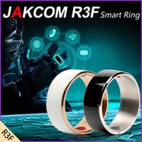 Wholesale Smart Ring Nfc Android And Wp Consumer Electronics Camera Photo Accessories Backgrounds Crochet Curtains X Video Vidio
