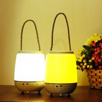 asia factory direct - Intelligent Mier Nightlight Christmas lamp LED lamp lantern factory direct intelligent LED Night Lamp bedside cabinet decoration aisle