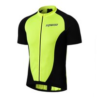 Wholesale Air is prevented bask in long sleeve cycling jerseysMountain bike riding and equipment
