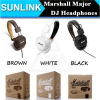 Cheap Marshall Major headphones Best Marshall Major headphone genuine