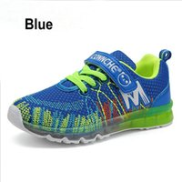 athletic wear design - Kids Sports Shoes kids Athletic Shoes boys shoes girl shoes rubber insole beautiful designs really comfortable to wear very high quality