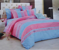 bedding world - hot sale in the world bedding sheet sets printed can be customized in different size