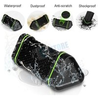 audio editions - 2016 Standard Edition EARSON ER151 Bluetooth Speaker Waterproof and Shockproof High Quality Good Sell Estoretech