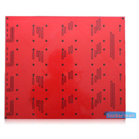 Wholesale PCB Manufacture Service Layer Board Fabricate L Prototype Etching PCBA