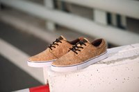 band lower - 2016 Hot Sale Janoski Skate Shoes For Men Low Top sb Zoom Outdoor shoes Mens Fashion Casual Suede Shoes