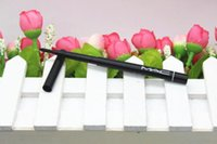 beautiful eyeliner - Makeup Black Eyeliner Waterproof Liquid Beauty Comestics Let An Eye Change Big Beautiful Moment Eye Liner Pencil