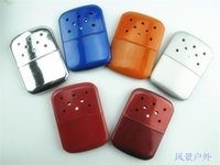 Wholesale Kerosene warmers platinum catalyst Hand furnace slim models Hand Po without oil