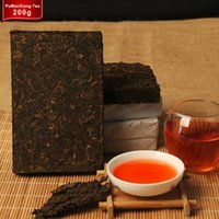 Wholesale Green Food More than Years Old Puer Tea Chinese Yunnan Down three High Clear Detoxification Weight Loss Puerh Pu er Pu er Tea