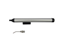 best drawing pens - In stock best FFQ939 IC vacuum suction pen to draw a good helper BGA reballing aids