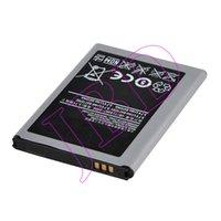 Wholesale Cheap i8910 batteries EB504465VU for samsung i8910 i7500 S8500 batteries mAh i8910 batteries with
