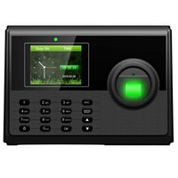 advance accessing - Advanced Biometric Technology And Rfid Series Intelligent Fingerprint Time Attendance Access Control