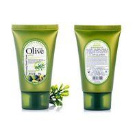 beauty olive oil - Beauty Health Skin Care OMYU Olive Brand Whitening and Moisturizing Hand Cream Korean Comestics Makeup
