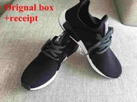 air quality japan - mastermind japan running shoes NMD R1 SKULL comples sports shoes replicas high quality lady boys man athletic shoes lovers X mas gifts