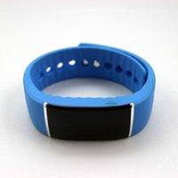 apple style monitor - KimLink Brand Fashionable Style Smart Bluetooth Bracelet Bracelet S55 Sleep Monitoring Activity Tracker