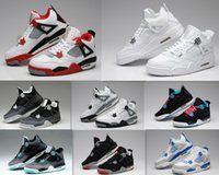 Wholesale J Retro Retro s Bred TORO BRAVO Fire Red Black Red Men Women Basketball Shoes Wear sneakers Color Top quality