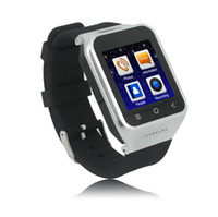 beautiful bodies play - Bluetooh Smart Watch S8 GPS SIM Up To Hours Standby Built In Languages Beautiful body For A Variety Of Smart People Watch Phone