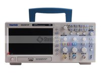 Wholesale NEW Hantek DSO5072P Digital Oscilloscope MHz GSa s inch WVGA x480