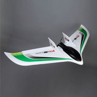 plane model - UAV FX Phantom RC Planes Drones kv Outrunner FPV Model CH RC Flying Wing Aircraft with Ultra tough EPO Foam s mAh lipo