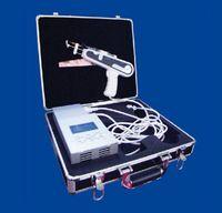 Wholesale newset Anti wrinkle skin delicate Portable Meso Gun Skin Injector high quality Atrophic scar improvement Mesogun