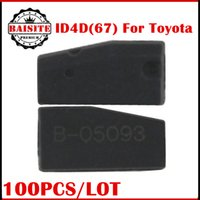 best toyota corolla - Best Quality original D67 Chip Auto Car Transponder D Chip For TOYOTA Carmy Corolla ID D67 Transponder Chip free dhl