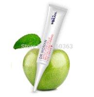apple stem cell - Living Beauty Apple Stem Cells Eye Cream Remove Dark Circles Eye Bags Cream bag file bag tassel