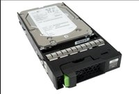 Wholesale Free ship Server hard disk drive new CA06910 E240 G K SAS DISK CA07237 E150 G K SAS DISK CA07237 E450 G