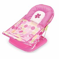 Wholesale good quality with cheap price baby bath chair bath seat from china