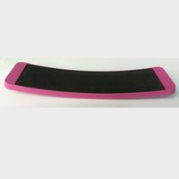 Wholesale Ballet Pirouette Training Turning Board Spinboard to improve turns and spins