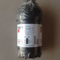 Wholesale 5706 filter using fukuda car