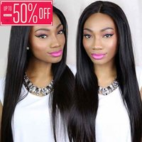 Wholesale Unprocessed Brazilian Human Hair Weave Body Wave Deep Curly straight Peruvian Malaysian Indian Hair Extension
