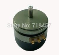angle transducer - M2500 high quality and high precision angle sensor angular displacement sensor rotation angle