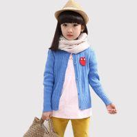 Canada Designer Girls Winter Coats Supply Designer Girls Winter
