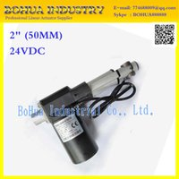 best motor tv - Best Excellent V mm inch stroke N load linear actuator mini linear actuator electric linear actuator tv lift