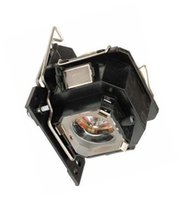 Wholesale LCD Projector Replacement Lamp Bulb Module For EPSON EMP C EMP H EMP V EMP EMP X56