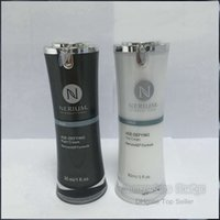 Unisex ad day - 2016 Hot Nerium AD Night Cream and Day cream New In Box SEALED ml