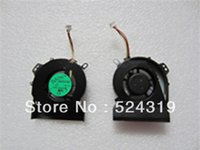 Wholesale New Genuine Laptop Fan for Lenovo M10 S10 S10 S9