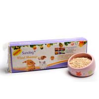 Wholesale Sundog Pet Bedding Lavender Wood Shavings Pounds SU748