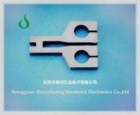 Wholesale Ti alloy electronic bonding tip
