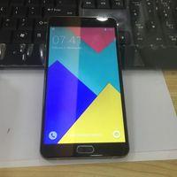 analog heart - New Goophone A9 A9000 MTK6580 Quad Core inch Dual SIM Screen GB GB MP Camera Andriod6 Smart Phone G LTE Show