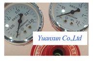 Wholesale Propane Regulator LR03K Ningbo