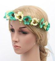 Cheap girls hairbands Best women hair accessories