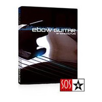 Wholesale Soniccouture eBow Guitar software source