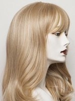 Wholesale Christie Brinkley Front page Wig